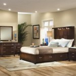 Interior Paint Colors For Bedrooms Ideas