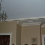 Interior Paint Services