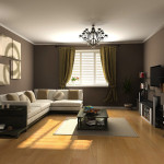 Interior Painting Colors