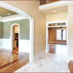 Interior Painting Contractor Oakland