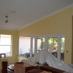 Interior Painting House Commercial Paint