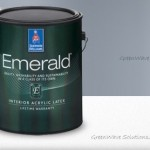 Interior Painting Product Reviews Professional Painters Exterior