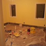 Interior Painting Services Pic