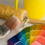 Interior Painting Tips And Techniques