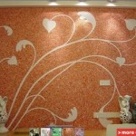 Interior Wall Cladding Decor Painting China Paint Coating For Sale