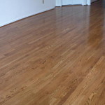 Johnny Boy Painting Hardwood Floor Services Northern Virginia