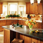 Kitchen Cabinet Painting Cabinets Ideas