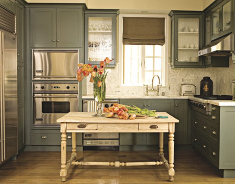 Kitchen Cabinets Painting Ideas One Important Part Your