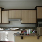 Kitchen Cabinets Painting Ideas Paint For New Modern