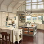 Kitchen Paint Color Ideas White Cabinets And Hardwood Floors