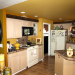 Kitchen Paint Colors Ideas Best Remodeling