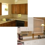 Kitchen Wall Colors Paint Cabinets Well Walls And Transform