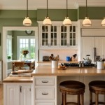 Kitchen Wall Painting Ideas