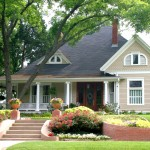 Learn More About Your Area Today Bbb Accredited Exterior House Freesee