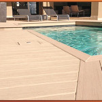 Leisure Decking Committed Ever Changing Materials Outdoor Decks