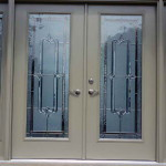 Like When Paint Colors For Exterior Doors Home