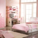 Little Girl Room Paint Ideas