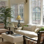 Living Room Best Paint Colors For Small Rooms