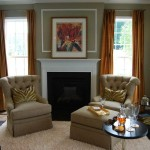Living Room Furniture Paint Interior Wall Colors House Ideas