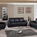 Living Room Paint Color Ideas Black Furniture