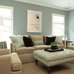 Living Room Paint Color Ideas Traditional
