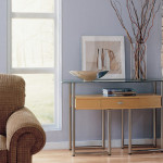 Living Room Paint Color Tips Colors