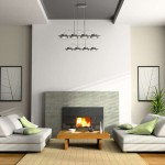 Living Room Paint Colors Grey Dining