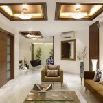 Living Room Paint Design Ideas Get Your Chic For