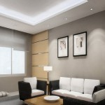 Living Room Paint Ideas Grey White Interior Painting For
