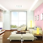 Living Room Wall Colors Best For Dining Walls