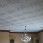 Low Cost Ceiling Tiles Design Ideas Watch Getting