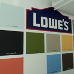Lowe How Can Count The Ways That Love Shopping Your