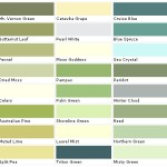 Lowe Paint Color Swatches Pinterest Pin