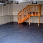 Lowes Epoxy Garage Floor Coating Playdayslikethis Blogspot