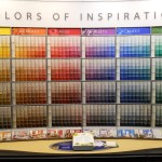 Lowes Paint Colors For Living Rooms