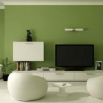Lowes Valspar Paint Colors Faceplane Interior Decoration And Home
