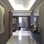 Luxury Interiors Lawson Robb Tackles The Lancasters