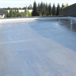 Marin Roofing Company Cool Roof Reflective Coatings