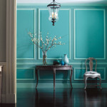 Martha Stewart Paint Available The Home Depot Very