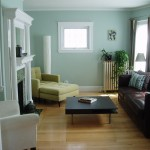 Martha Stewart Paint Colors Will Look Best For Living Room