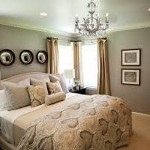 Master Bedroom Paint Color Article Which Grouped