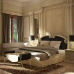 Master Bedroom Paint Colors Whouseplan Colour Ideas For