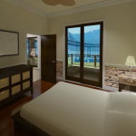 Master Bedroom Painting Ideas Pictures Images