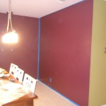 Metallic Wall Paint Home Depot Pictures
