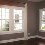 Mint Green Paint Colors For Your Home Benjamin Moore Interior