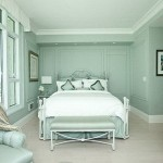Mint Green Wall Paint Relaxing And Comforting Colors For Home