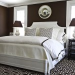 Modern Design Bedroom Paint Ideas