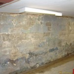 Moisture And Leakage Warning Signs Ontario Basements