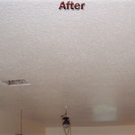 More Information About Removing Popcorn Ceiling Cost The Site