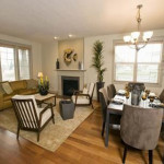 Most Neutral Classic Popular Paint Colors For Living Rooms